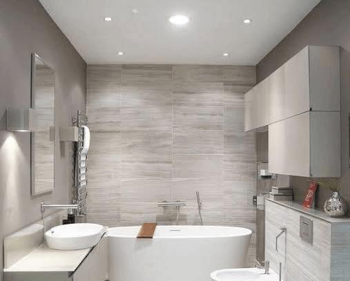 Bathroom_Remodeling_Service