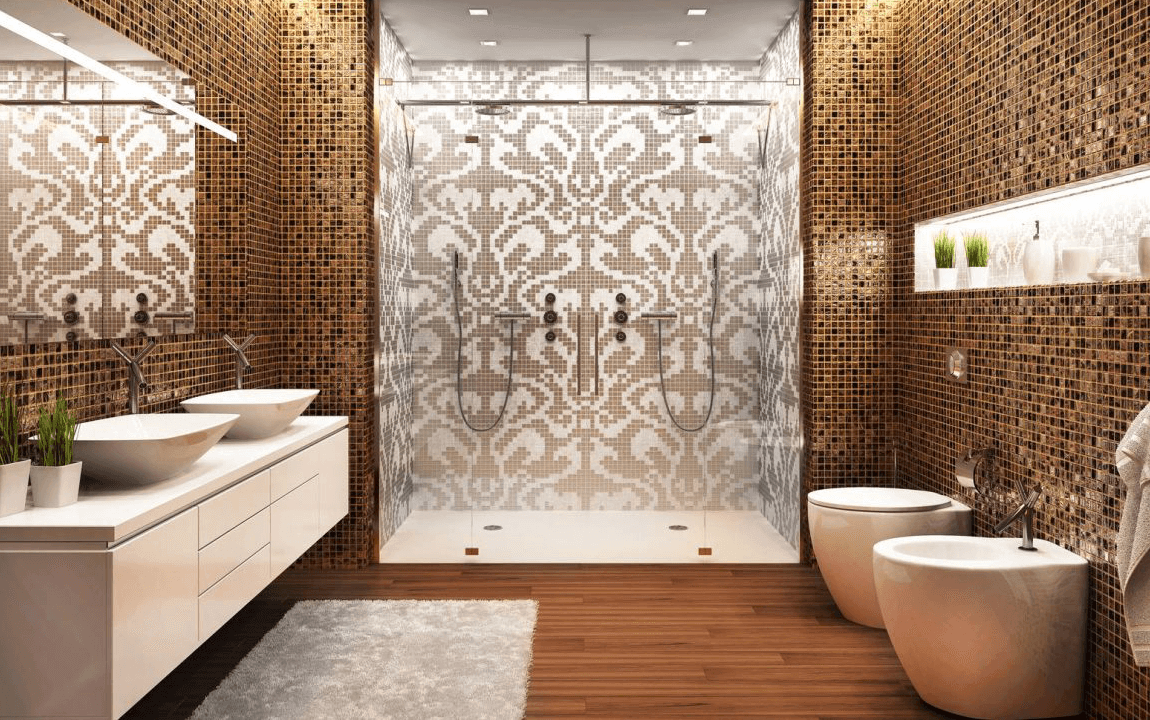 bathroom_remodle_peaceful