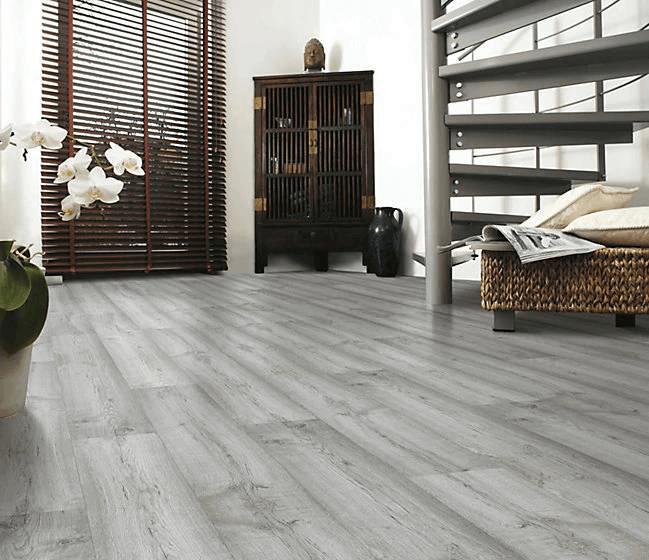 flooring_guide